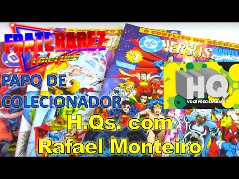 HOMEM ARANHA LONGE DE CASA: ANÁLISE COMPLETA from YouTube · Duration:  18 minutes 4 seconds