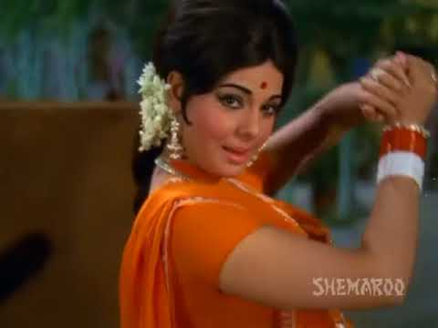Download Do Raaste 1969   Hindi Full Movie   Rajesh Khanna   Mumtaz   60 s Superhit Bol 00