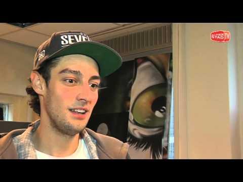KCB 2012 aflevering 9 YouTube