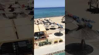 Aptera beach hotel