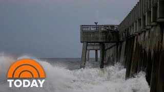 Hurricane Michael Threatens Florida, Georgia, Alabama | TODAY