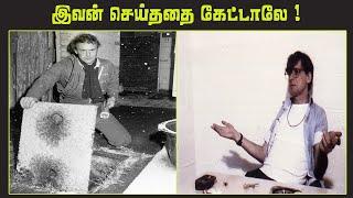 இன்னைக்கு நைட் தூங்கமாட்டிங்க *Mature Audİence Only* | Top 5 Tamil