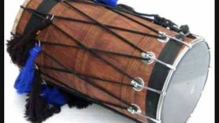 Dhol to Gera De De by DJ Dips