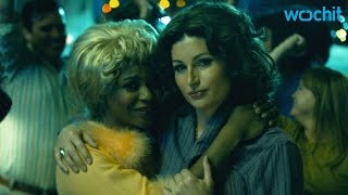 The 'Drunk History' on Marsha P. Johnson puts Roland Emmerich's 'Stonewall' to shame