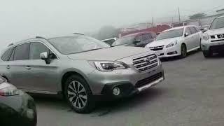 Авто из Японии, какая цена будет В Краснодаре!!! Часть 3