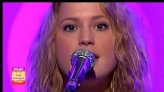 Helene Bøksle - Mitt land (2009)