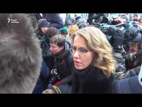 Открыта мемориальная табличка памяти Бориса Немцова