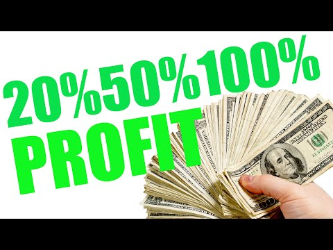 How Much Money Can You Make With Amazon Wholesale