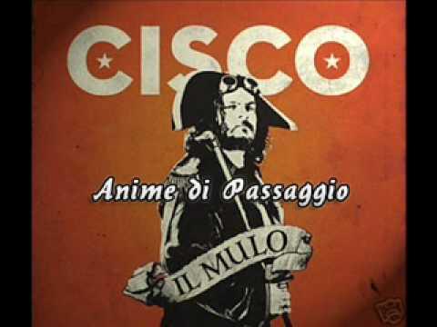 Anime di Passaggio - Cisco