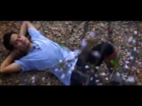Ezad ft RJ : Hati Mati ( OST Wadi )