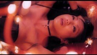 http://avex.jp/soulja/ 壇蜜 INSPIRE系 LOVE SONG!! 壇蜜ついにMUSIC C...