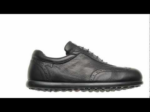 Camper Shoes - 'Pelotas Ariel'