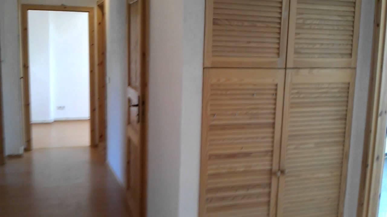 4 zimmer wohnung in der simon bolivar in berlin. Black Bedroom Furniture Sets. Home Design Ideas