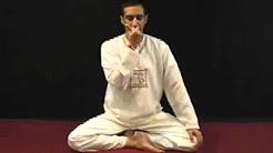 hqdefault - Yoga Breathing Exercises For Depression