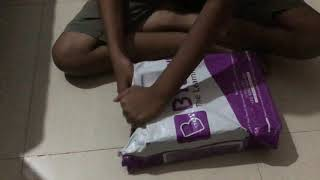 Byjus learning kit