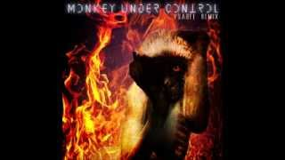 Monkey Under Control - Remix - Mylène Farmer