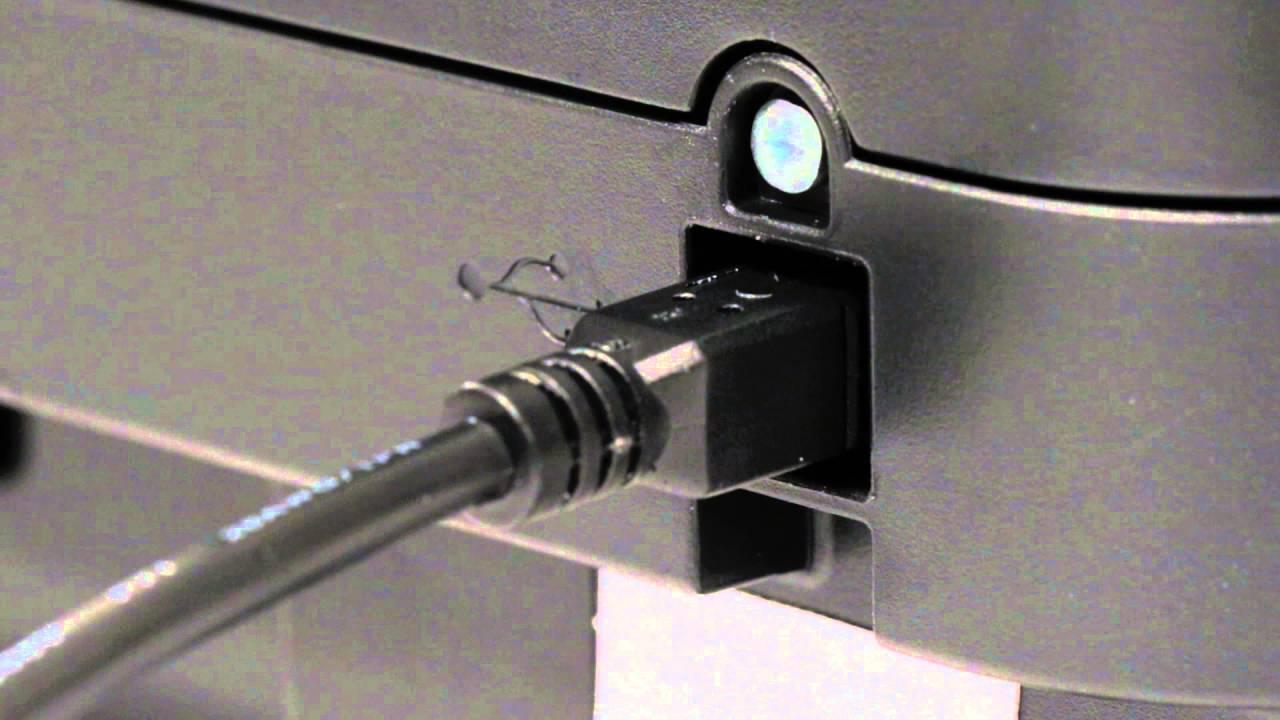pixma mg2560 wireless how to set up
