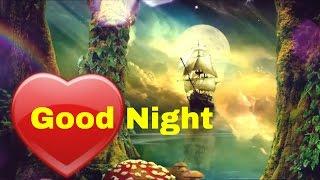 Good Night Wishes Hindi Shayari, Latest 2017, शुभ रात्रि , शब्बा खैर
