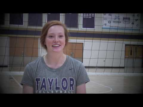 Beyond The Box Score with Kayla Springer