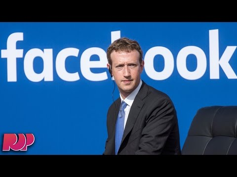 How Facebook Is Getting Rid Of Clickbait Titles