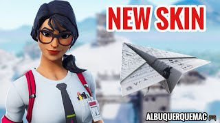 FORTNITE TODAY'S ITEMS STORE, UPDATED FORTNITE SHOP TODAY 06/01, NEW SKIN OF THE FORTNITE SHOP TODAY