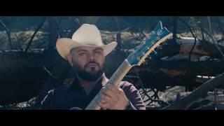 Los Austeros De Durango - El 27 Por Los Radios (Video Oficial)