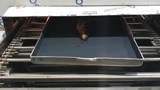 고등어구이/구이기계/과열증기조리기/조리기 고등어3분 조…