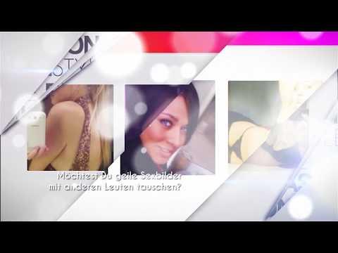 Sexting Und Mehr ? 😍 Instakontakte.com - Echte Sofortkontakte Für Dich!