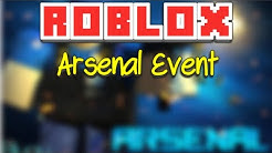 Arsenal Live Event! (First Stream!) | Road to 400 subs