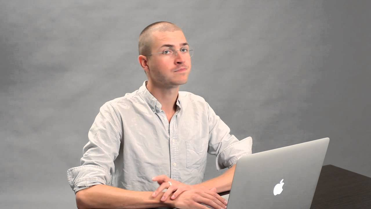 How Can I Turn a PDF File Into a Fillable Form on a Mac? : Tech Tips &  Tricks