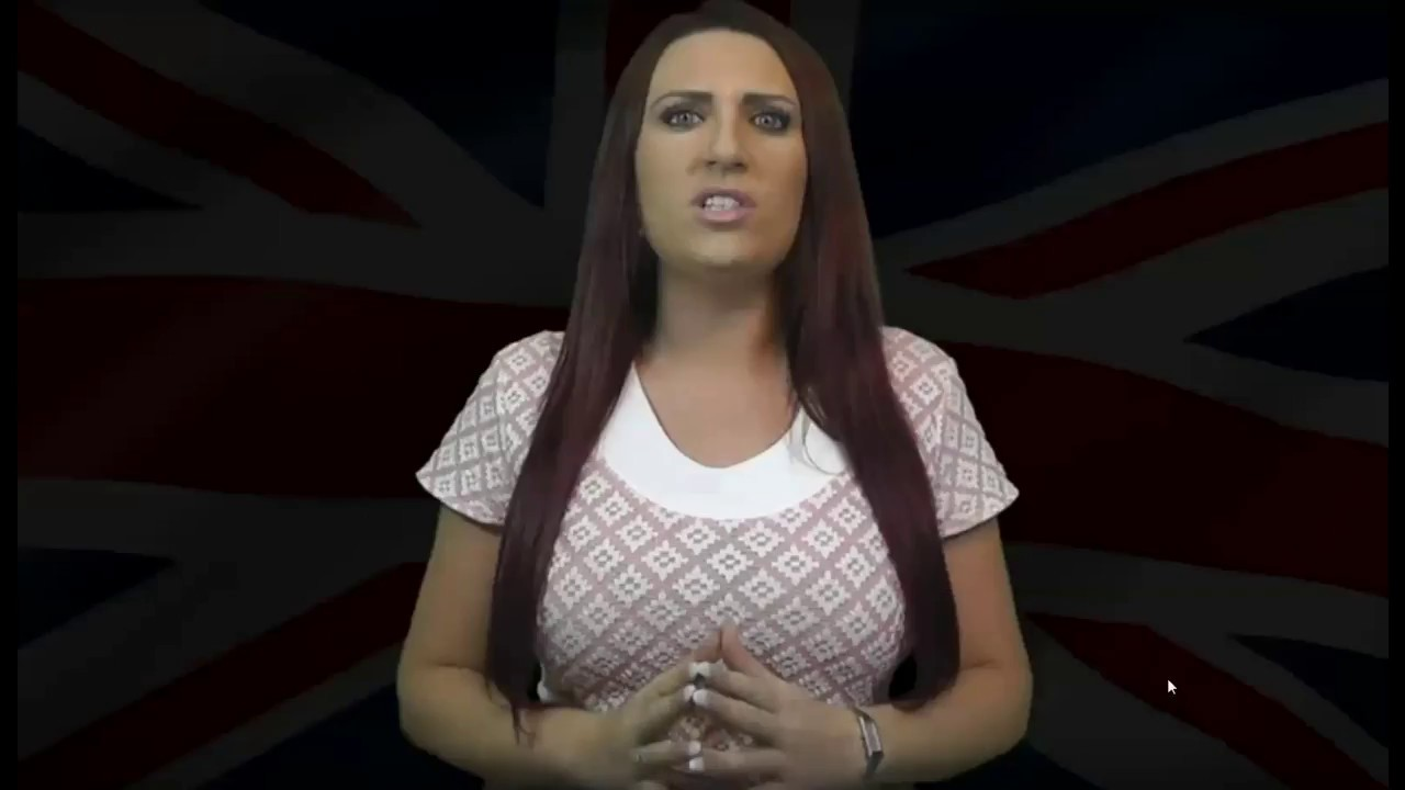 Britain First Mystery Revealed: New Evidence on Obscure Powers & Hidden Forces behind Britain Fi