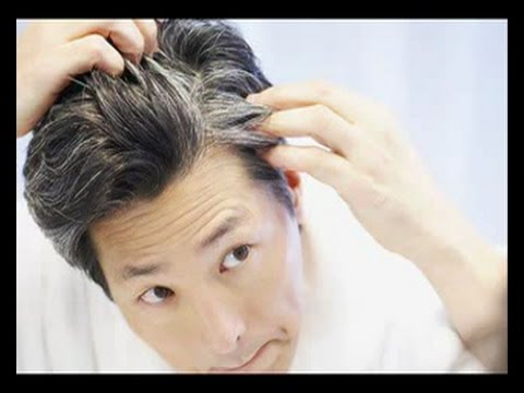 how-to-control-hair-fall-at-home....health-tips