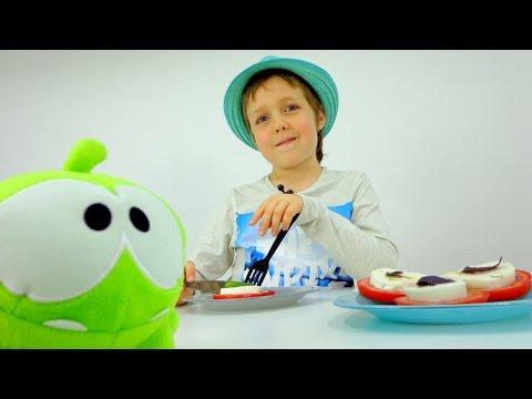 Видео Детские игры 4 года играть онлайн