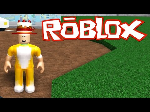 Roblox On Xbox - Retail Tycoon - Part 1