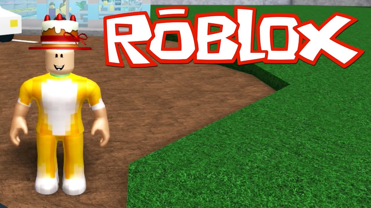 Roblox On Xbox Retail Tycoon Part 1 - how to play roblox on xbox 1