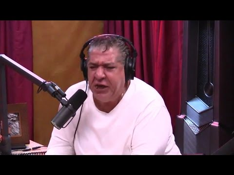 Joey Diaz HIGH as a kite goes off talking about Conor McGregors next fight - HILARIOUS RANT