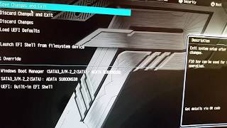 ASRock AB350 Pro4 Motherboard - Testing XMP Profile For 3000Mhz RAM Speeds Up To 2666Mhz