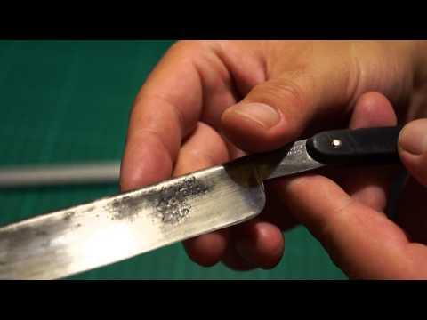 Самые опасные ножи мира 19 фотография