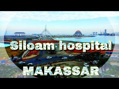 rumah-sakit-siloam-makassar---morning-view-of-siloam-hospital-makassar