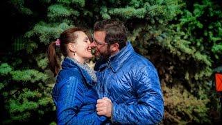 видео Сюрприз мужу на день рождения: яркие идеи для жен