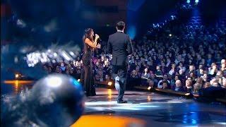 Emin & Ани Лорак - Я не могу сказать (Лучшие песни 2016)