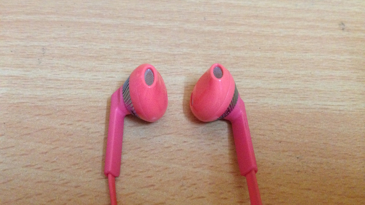 ab8bbeec053 The Best Bluetooth Earphone Under Rs 2000: The Philips My Jam SHB5250 Review