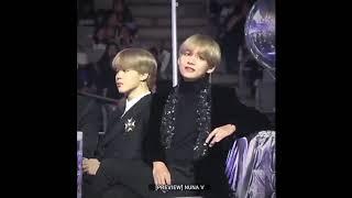 kpop vs fan screams reaction