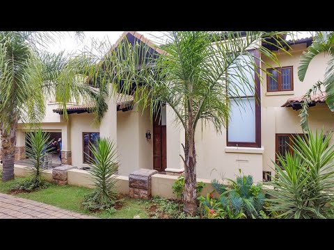 5 Bedroom Cluster to rent in Gauteng | Johannesburg | Rosebank And Parktown | Houghton  |