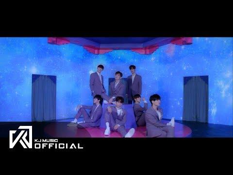 [MV] TARGET(타겟) - 아름다워(Beautiful)