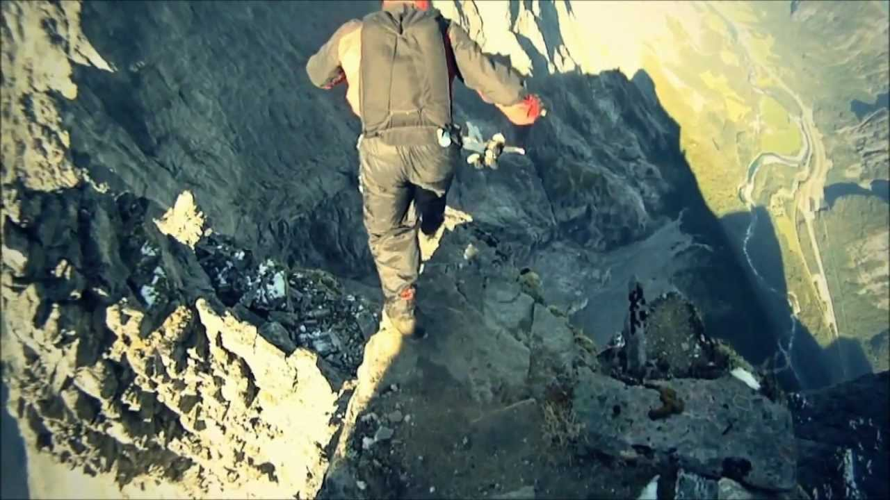 PEOPLE ARE AWESOME!!! MORE EXTREME PEOPLE 1080p HD