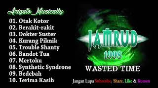Jamrud 1998 Full Album
