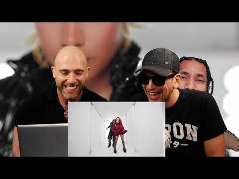 Tyga - Dip ft. Nicki Minaj METALHEAD REACTION TO HIP HOP!! Mp3