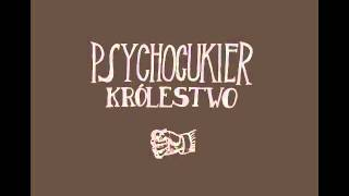 Psychocukier- xxx