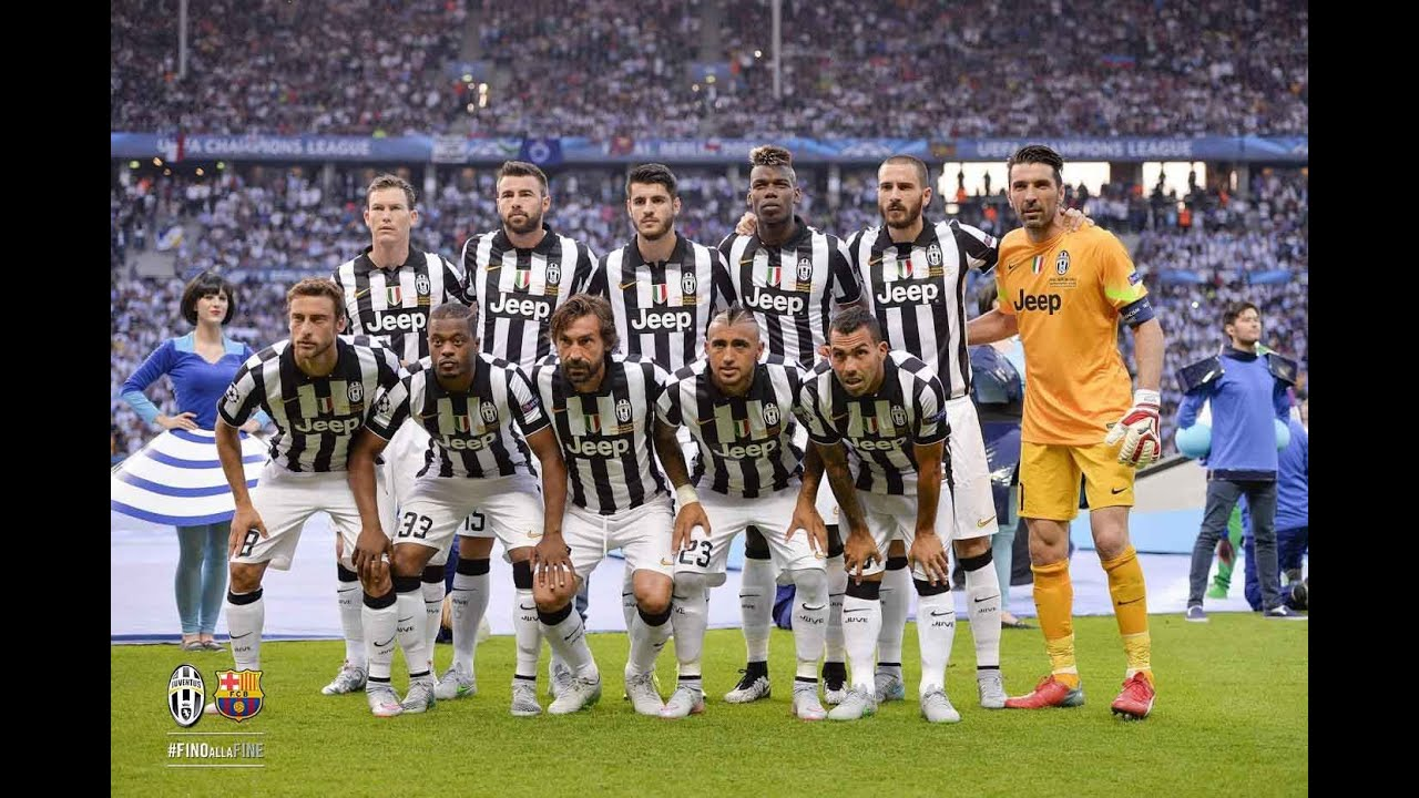 champions league 2014 15